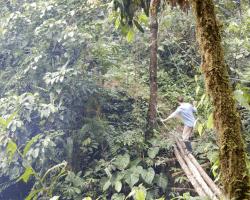 Ecuador-14