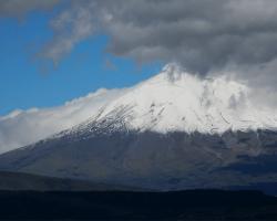 Ecuador-19