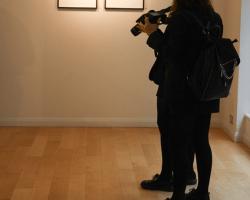 London-Photography-Visit-10