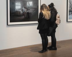 London-Photography-Visit-12