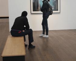 London-Photography-Visit-15