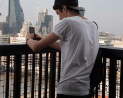 London-Photography-Visit-2