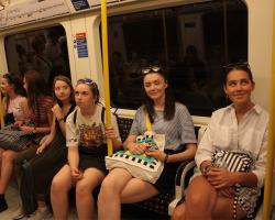 London-Photography-Visit-4