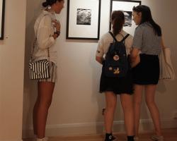 London-Photography-Visit-6