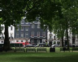 London-Photography-Visit-7