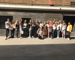 London-Photography-Visit-9