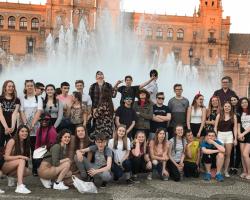 Seville-3