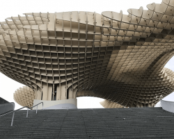 Seville-13