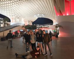 Seville-24