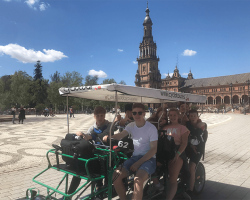 Seville-28