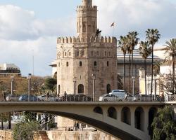 Seville-7