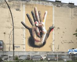 Berlin-16