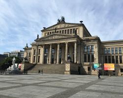 Berlin-25