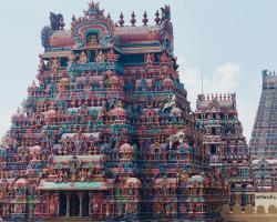 India-4